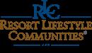senior_living_resort_lifestyle_communities_reg_logo_gray130x75